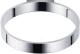 Кольцо для полотенца Keuco Edition 300 / 30021010000 -