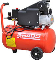 Воздушный компрессор Brado AR25S -