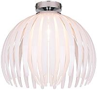 Потолочный светильник Lussole LGO LSP-9537 -
