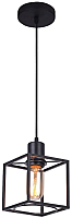 Потолочный светильник Lussole Loft LSP-9540 -