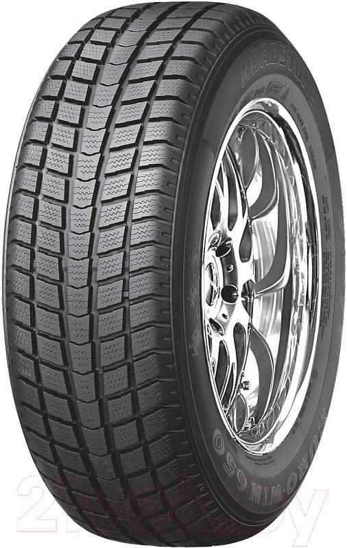 Купить Зимняя шина Roadstone, Euro-Win 650 225/65R16C 112/110R, Южная корея