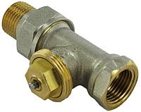 Вентиль угловой Comap М30 1/2 R805404 -