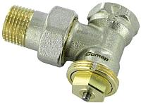 Вентиль угловой Comap R804404 М30 -