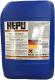 Антифриз Hepu G11  концентрат / P999-020 (20л, синий) -