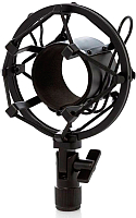 Держатель для микрофона Bespeco H8A -