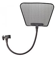 Фильтр микрофонный Bespeco FPOP02 -