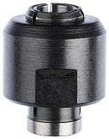 Цанга Bosch 2.608.570.086 -