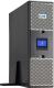 ИБП Eaton 9PX 3000i RT3U HotSwap DIN / 9PX3000IRTBPD -