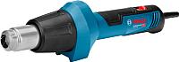 Профессиональный строительный фен Bosch GHG 20-60 (0.601.2A6.400) -