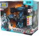 Радиоуправляемая игрушка Maya Toys Крутой внедорожник / JT307 -