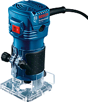 Профессиональный фрезер Bosch GKF 550 Professional (0.601.6A0.020) -