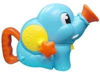 Игрушка для ванной Maya Toys Слоненок / YB1765 -