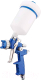 Пневматический краскопульт Brado RF1001AG -