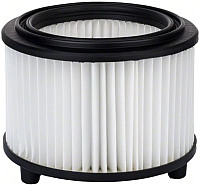 Фильтр для пылесоса Bosch 2.609.256.F35 -