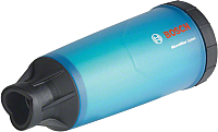 Пылесборник для электроинструмента Bosch 2.605.411.233 -