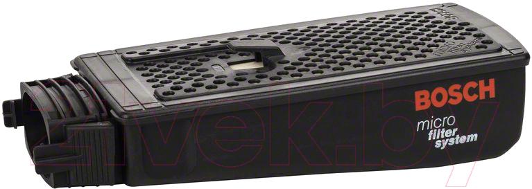 Купить Пылесборник для электроинструмента Bosch, 2.605.411.147, Китай