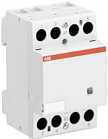 Контактор ABB ESB40-30 / GHE3491502R0006 -