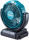 Вентилятор Makita CF101DZ -