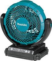 Вентилятор Makita DCF102Z -