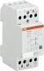 Контактор ABB EN24-30 / GHE3261501R0006 (рычаг управления) -