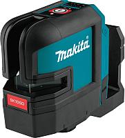 Лазерный нивелир Makita SK105DZ -