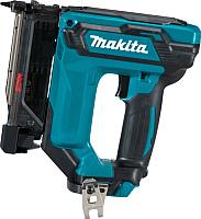 Аккумуляторный степлер Makita PT354DZ -