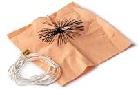 Средство для ухода за духовыми инструментами Dunlop Manufacturing HE56 -