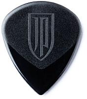 Набор медиаторов Dunlop Manufacturing 427PJP -