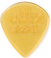 Набор медиаторов Dunlop Manufacturing 427P -