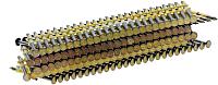 Гвозди для степлера Fubag 140153 -