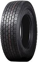 Грузовая шина Deestone SS433 295/80R22.5 152/148M -