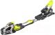 Крепления для горных лыж Head Freeflex Evo 16X Rd Brake 85 (A) / 100603 (black/white/flash yellow) -