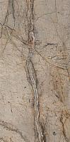 Плитка ProGres Груэсо PR0168 (1200x600, коричневый) -