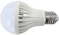 Лампа КС А70 7W Е27 4000K / 950402 -