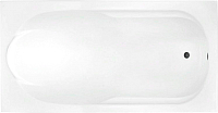 Ванна акриловая Besco Bona 190x80 -