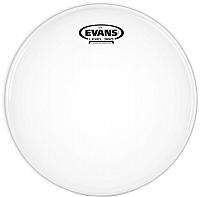 Пластик для барабана Evans B13G2 -