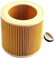 Фильтр для пылесоса AEG Powertools 4932352303 -