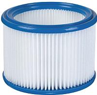 Фильтр для пылесоса AEG Powertools 4932352304 -