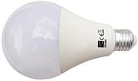 Лампа КС А95 18W Е27 3000K / 950081 -