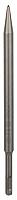 Зубило для электроинструмента Bosch 1.618.600.005 -