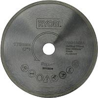 Отрезной диск алмазный Ryobi TSB180A1 (5132002694) -