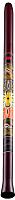 Диджериду Meinl SDDG1-R -