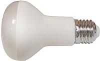 Лампа КС R63 8W Е27 4000K / 9501782 -