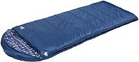 Спальный мешок Trek Planet Celtic Comfort / 70365-L (синий) -