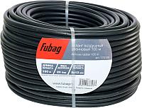 Шланг для компрессора Fubag 170109 (100м) -