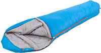 Спальный мешок Trek Planet Dakar / 70330-R (синий) -