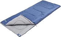 Спальный мешок Trek Planet Ranger JR / 70313-L (синий) -
