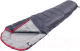 Спальный мешок Trek Planet Trek JR / 70316-L (антрацит) -