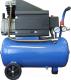 Воздушный компрессор Диолд КВ-2.0-24 П (30031020) -