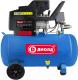 Воздушный компрессор Диолд КВП-1-2100-50 (30031120) -